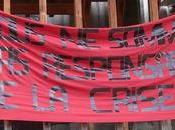 2009 Mulhouse dans l'unité