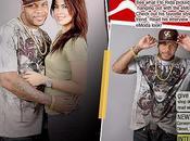 Insolite rappeur Rida donne numéro téléphone
