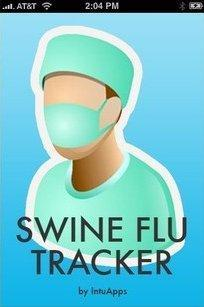 swine-flu-2