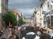 Après Mai, unitaire, comme Bergerac faire