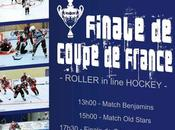 Finale Coupe France RILH Toulouse (31)
