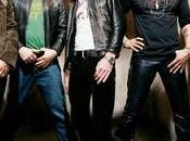 quand nouveau chanteur pour Velvet Revolver