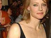 Jodie Foster... retour derrière caméras???