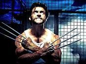 Wolverine seulement pour fans d'X-Men