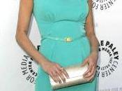 Teri Hatcher jamais sans pochette
