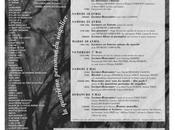 Samedi 2009:Salon Petite édition Crest(depuis avril dans Drôme)
