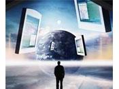 Quelques théories futur réseaux sociaux