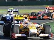 Fernando Alonso espère rebondir devant public