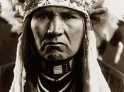 Voyage dans l'histoire indiens d'Amérique