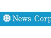 Rupert Murdoch veut concurrent futur nouveau Kindle