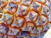 Ananas Açores Miguel (DOP)