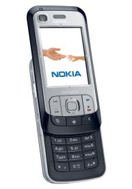 Nokia n6110