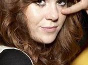 Kate Nash bientôt retour