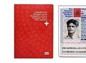 liberticide passeport biométrique n'est même