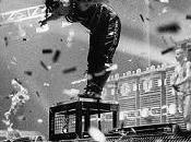 Rammstein arrive France pour mettre
