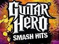 playlist finale Guitar Hero Greatest Hits