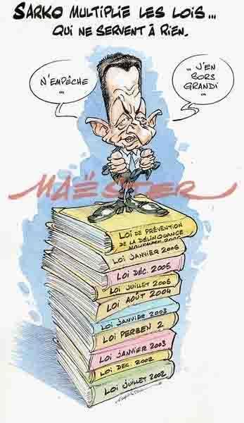 sarko lois ps76 76 source http://maester.over-blog.com