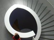 blog l'accessibilité dans musées