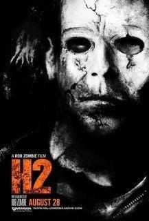 Halloween 2 revient au cinéma et en bande annonce...sur Influence