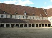 Abbaye Royale Moncel