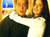 différence d'age couples Bollywood