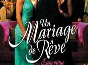 MARIAGE REVE STEPHAN ELIOTT avec JESSICA BIEL, BARNES, KRISTIN SCOTT THOMAS, COLIN FIRTH