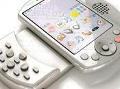 [RUMEUR] Playstation Phone