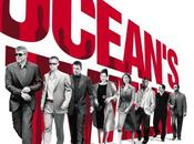 Critique Ocean's Twelve (par Chewie)