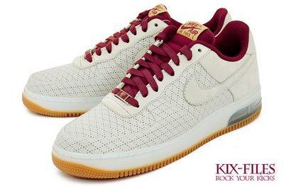 "Air James Max ""cleveland Supreme Nike 1 Lebron Cavaliers Force 35jc4RLqA"