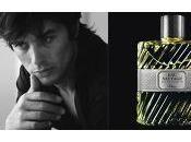 Alain Delon pour Sauvage Dior Jean Marie Périer