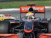 Lewis Hamilton 'Nous avons fait notre maximum'