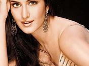Katrina Kaif femme plus sexy fois