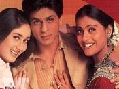 Kareena Kapoor Kajol meilleure amie