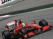 Felipe Massa 'Nous pouvons plus prétendre titre'