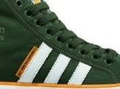 Adidas 25th anniversary