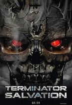 Terminator 4 : une avalanche de photos & vidéos !!!