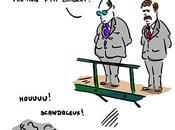 Reclassement euros mois Inde pour salariés... Tarn