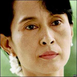 aung-san-suu-kyi ps76 76 source http://www.progressiveinvolvement.com