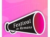 Festival Romans 2009 n'aura lieu