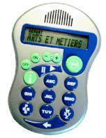 easymetro ps76 76 source http://www.lesechos.fr