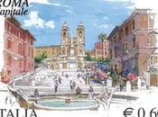 Roma Capitale 2009