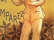 Comparatif tablettes chocolat noir Poulain 1848 l'honneur France