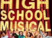 Concours film High School Musical