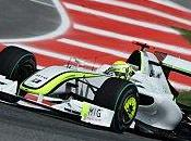 Jenson Button vais changer style conduite Monaco'