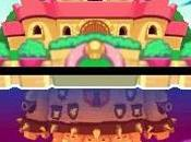 Nouvelles images Mario Luigi