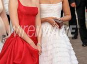 [PHOTOS] Aishwarya l'ouverture Festival Cannes 2009
