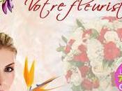Florilège votre Fleuriste Arles