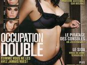 Occupation Double dans l'Summmmmmum!