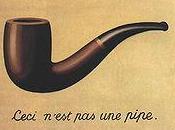 Leçons créativité retenir René Magritte