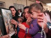 L'indifférence chrétiens d'Occident face d'Orient entretien avec Amin Maalouf